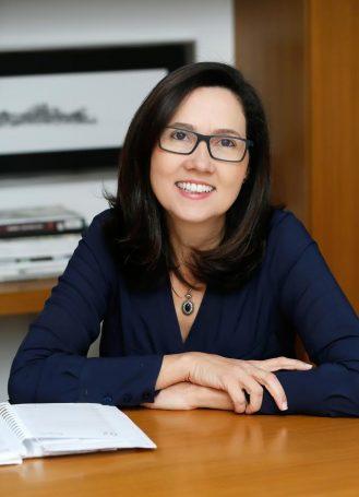 Patrícia Rezende