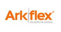 Arkflex