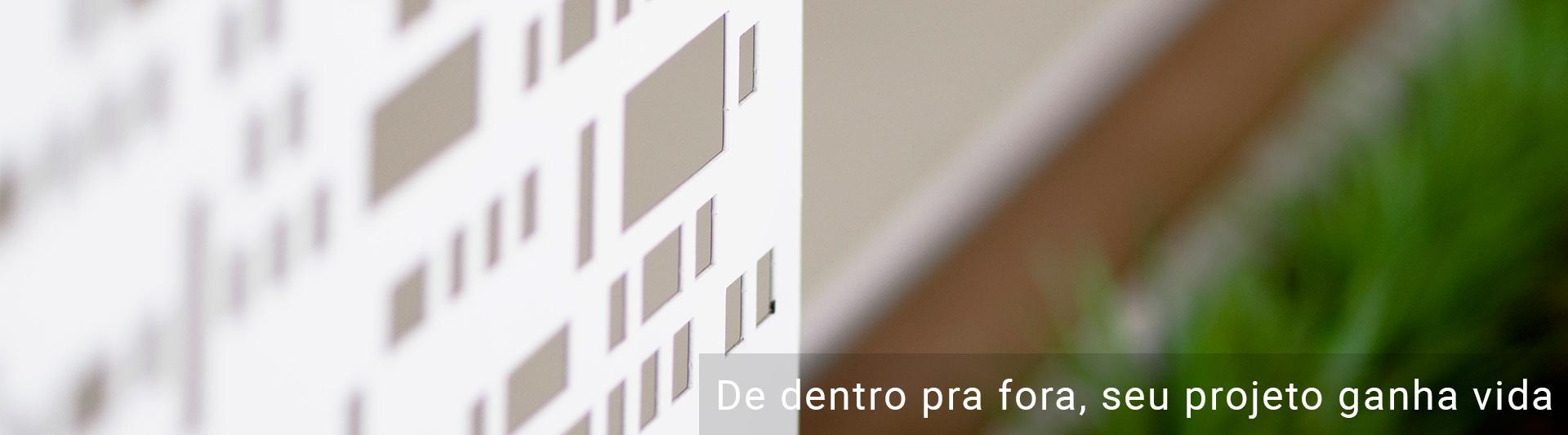 Banner desktop 4
